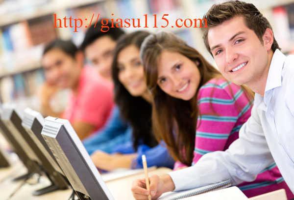 Đào tạo tin học văn phòng tại thái nguyên cấp tốc rẻ nhất