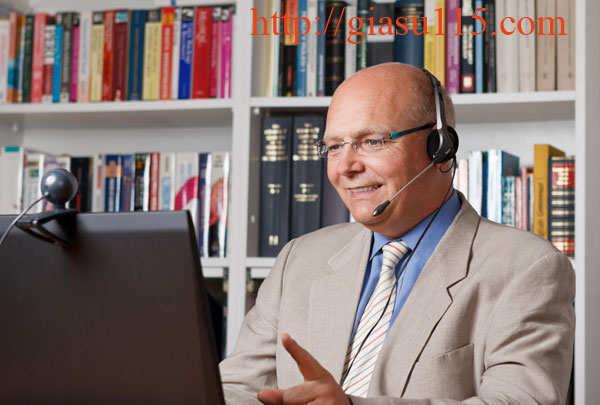 Dạy autocad online, đào tạo autocad qua mạng