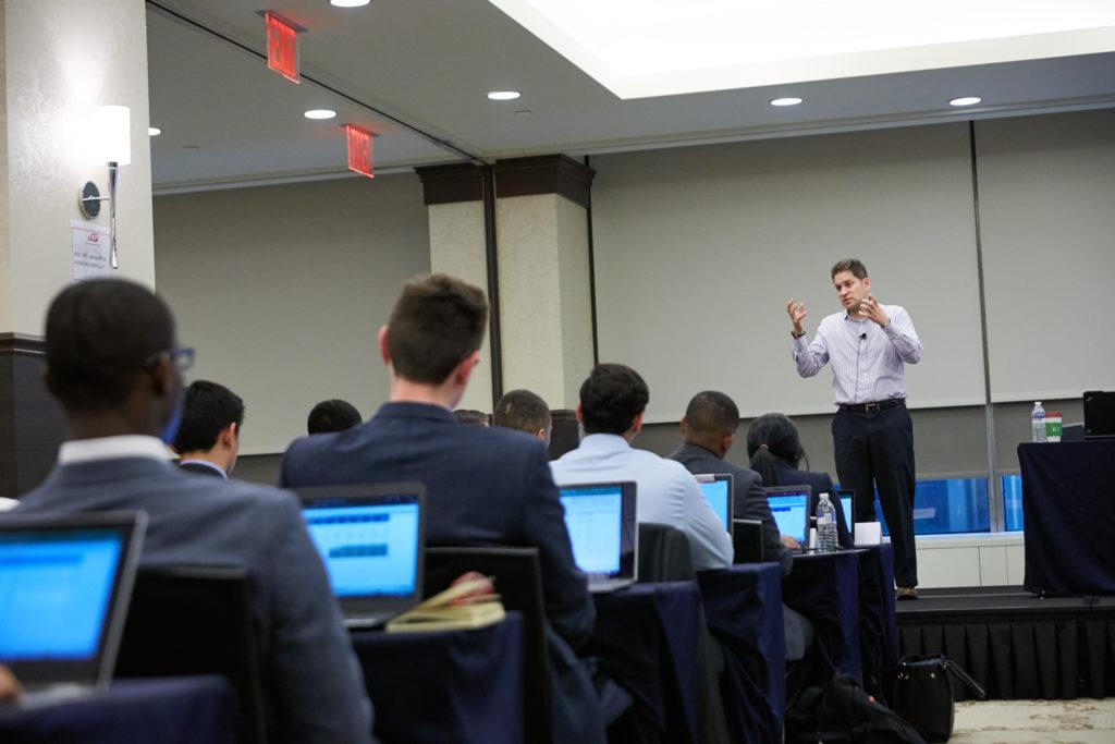 Lớp dạy tin học văn phòng cho doanh nghiệp ở thái nguyên