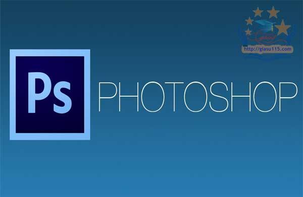 Khóa học Photoshop cầm tay chỉ việc tại thái nguyên