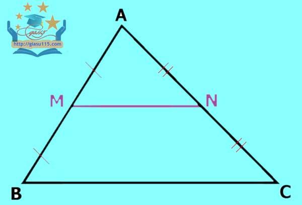 Gia sư toán lớp 8 thái nguyên