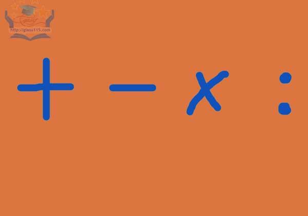 Phương pháp dạy toán mới theo nhóm