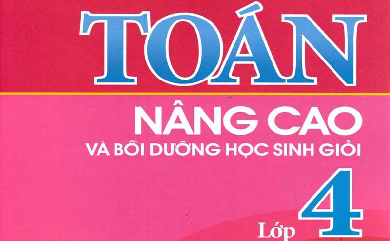 Day toan nang cao lop 4 vao chu van an thai nguyen