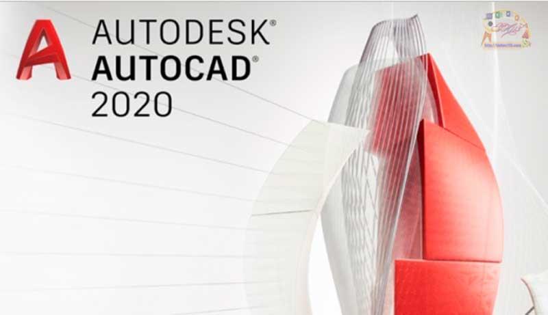 day autocad cap toc thi nguyen 2020